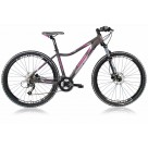 15 inch mountainbike
