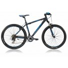 16 inch mountainbike