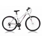 18 inch mountainbike
