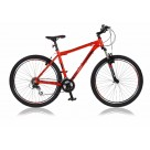 19 inch mountainbike