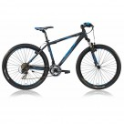 22 inch mountainbike