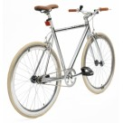 Fixed Gear fiets
