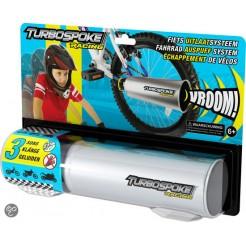 Turbospoke Racing System
